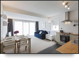luxury-stives-carthew-court